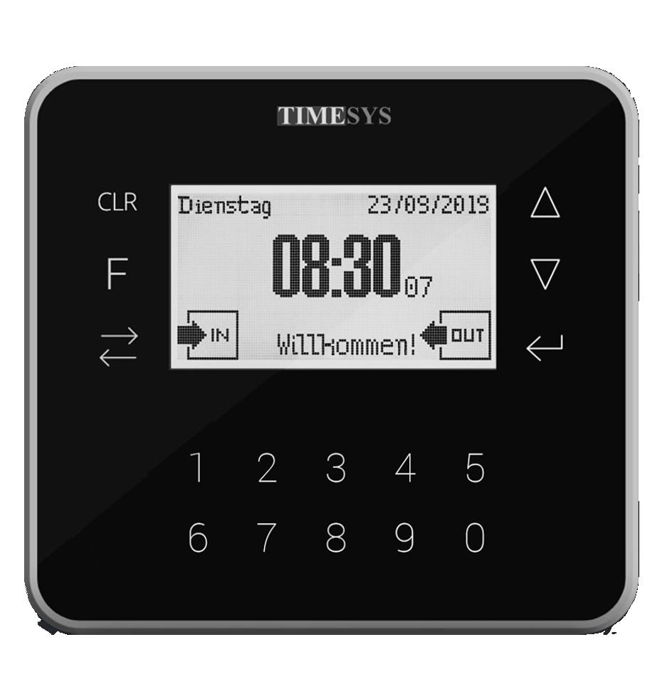 X2_TIMESYS_de