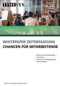 Bild Whitepaper Chancen Mitarbeitende